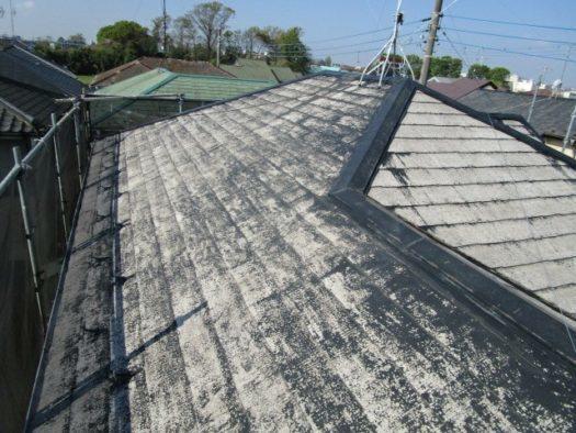 埼玉県 屋根塗装 工事 さいたま市 | ケイナスホーム 埼玉 5