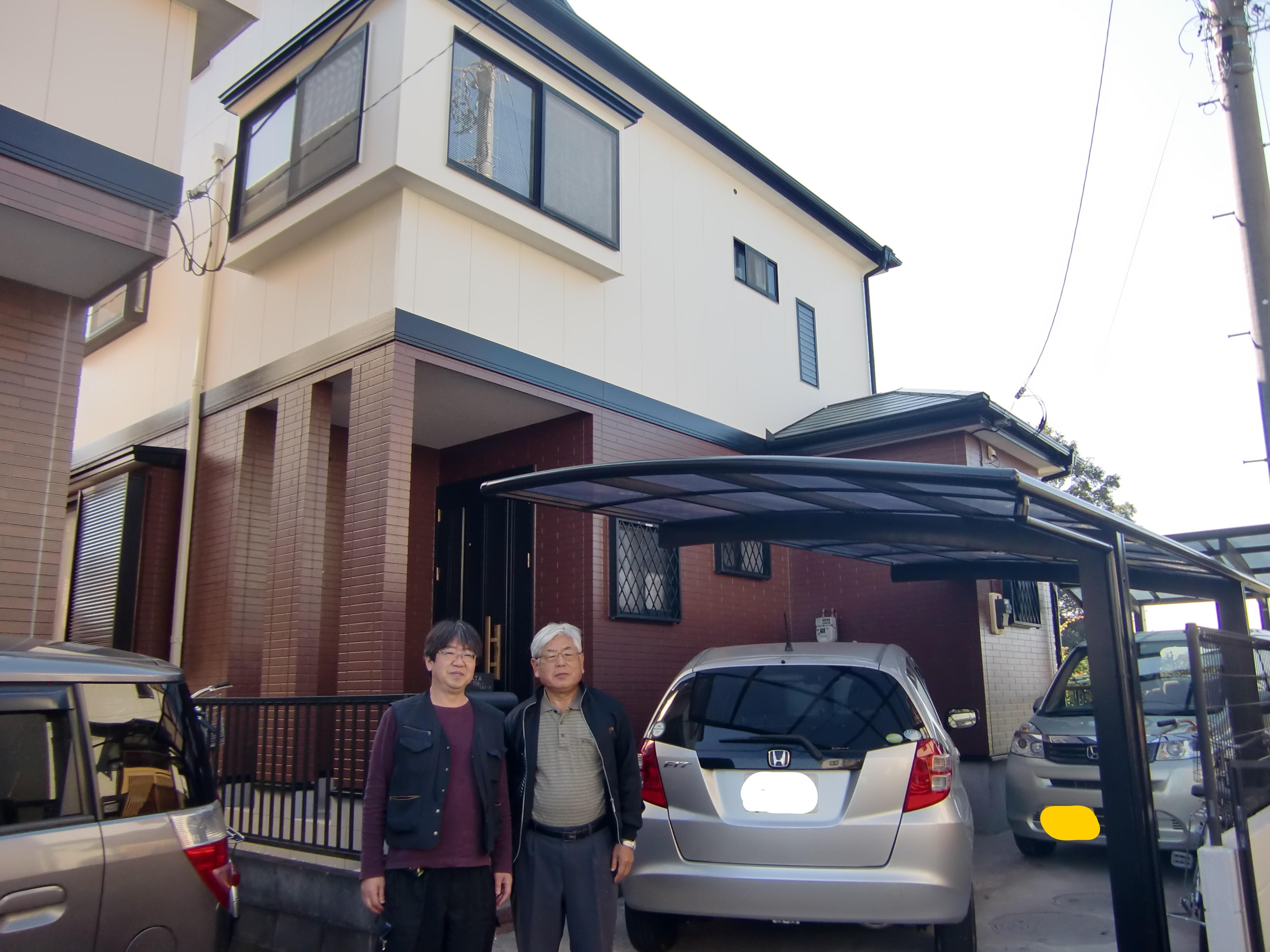 埼玉県 ケイナスホーム さいたま さいたま市 上尾市 蓮田市
