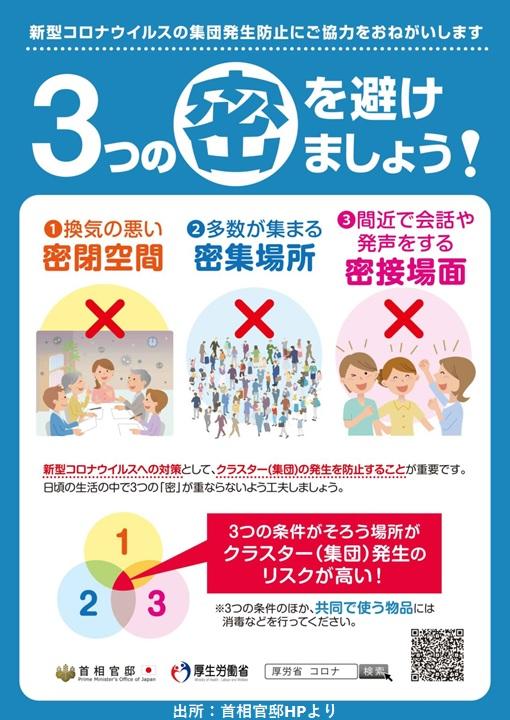埼玉県 久喜市 屋根・外壁塗装工事 タスペーサー