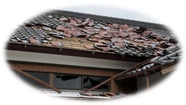 埼玉県久喜市の屋根・外壁塗装工事1