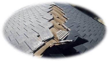 埼玉県久喜市の屋根・外壁塗装工事2