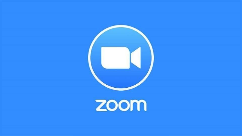 zoom オンライン 外壁塗装 屋根塗装 屋根補修