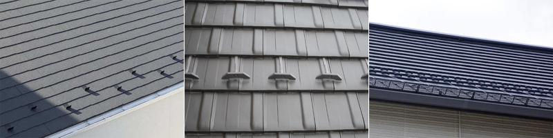 埼玉県 白岡市 屋根・外壁 03