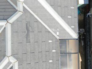 埼玉県 桶川市 上尾市 蓮田市 伊奈町 白岡市 久喜市 屋根塗装 外壁塗装 屋根補修 屋根カバー ドローン