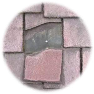 白岡市 屋根・外壁塗装工事05