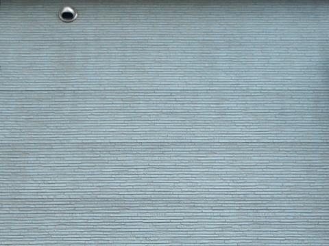 久喜市 屋根・外壁塗装工事04