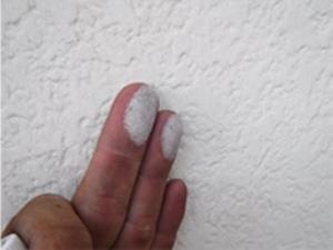 白岡市 屋根・外壁塗装工事004