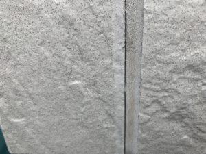 岩槻区外壁塗装 現調1