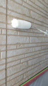 外壁塗装 屋根塗装 外壁 屋根 塗装 屋根 補修 蓮田市 伊奈町 桶川市 北本市 白岡市 上尾市 久喜市 杉戸町 ヒビ割れ さいたま市 劣化 コーキング 破風 雨樋 軒天 漆喰 シーリング 3回塗 上塗り 下塗り 中塗り