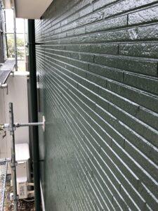 日高市 外壁塗装 屋根塗装 屋根外壁塗装